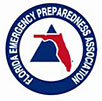 Florida Emergency Preparedness Assoc