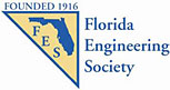 Florida Engineering Society